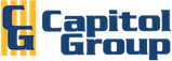 Capitol Group Logo