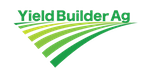 Yield Builder Logo