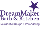 DreamMaker of Springfield Logo
