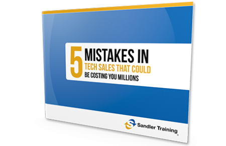 5 mistakes in tech sales.png